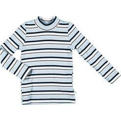 Mmdadak Chłopięcy Golf Mors 80 Niebieski. Swetry dla chłopców marki Reserved. Za 33.00 zł.