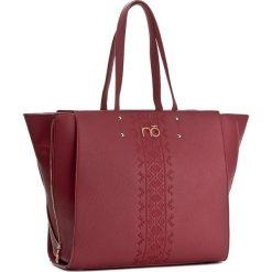 Torebka NOBO - NBAG-D0010-C005  Czerwony. Czerwone torby na ramię damskie Nobo. W wyprzedaży za 149.00 zł.