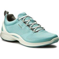 buty sportowe damskie ecco