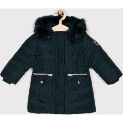 Name it - Kurtka puchowa dziecięca 92-122 cm. Kurtki i płaszcze dla dziewczynek marki Giacomo Conti. W wyprzedaży za 189.90 zł.
