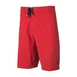 Rip Curl Kąpielówki Męskie 34 Czerwony. Czerwone kąpielówki męskie Rip Curl. W wyprzedaży za 189.00 zł.