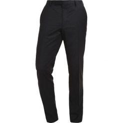 JOOP! BLAYR Spodnie garniturowe anthracite. Eleganckie spodnie męskie marki House. Za 549.00 zł.