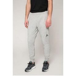 Adidas Performance - Spodnie. Spodnie sportowe męskie marki bonprix. Za 199.90 zł.