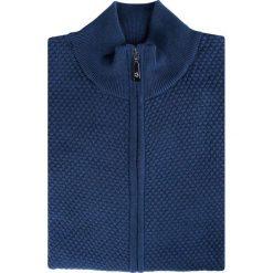 Sweter VILFRIDO SWNR000161. Swetry przez głowę męskie marki Giacomo Conti. Za 229.00 zł.