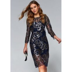 ea1e256177 Markowe sukienki wieczorowe sklep internetowy - Sukienki damskie ...