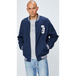 Tommy Jeans - Kurtka. Kurtki męskie marki Tommy Jeans. Za 799.90 zł.