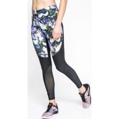 Nike - Legginsy. Legginsy damskie marki DOMYOS. W wyprzedaży za 99.90 zł.